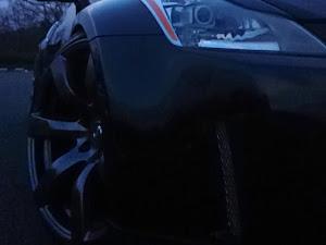 フェアレディZ Z33 version STのカスタム事例画像 ⭐tetsu⭐さんの2020年06月07日19:00の投稿