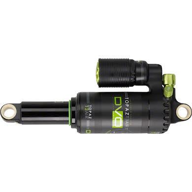 DVO Topaz Air Shock 7.875 x 2/ 200 x 50mm