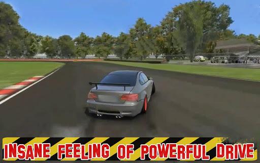 Real Car Drift Racing Simulator 2018 1.0 screenshots 4