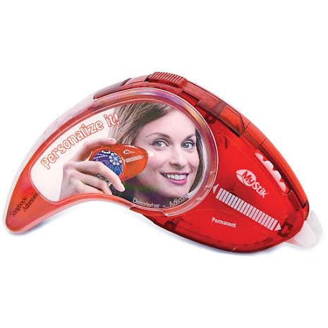 Scrapbook Adhesives 3L MyStik Permanent Adhesive Dispenser