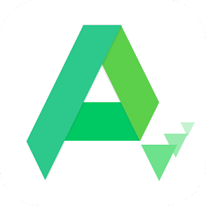 Apkpure for PC