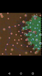 Ardennes Offensive 1944 - náhled