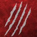 TeasyCat - Oyun Videoları icon
