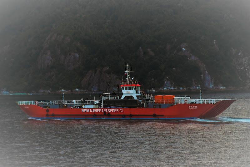 rosso marino di Lucionap