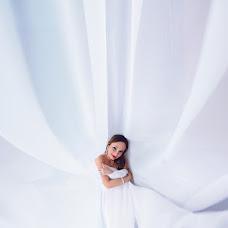 Wedding photographer Aleksey Vedeshkin (vedeshkin). Photo of 05.07.2016