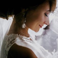 Wedding photographer Natalya Smekalova (NatalyaSmeki). Photo of 31.08.2017