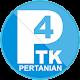 SIMFal P4TK PERTANIAN Download on Windows