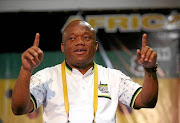 KZN premier-elect and ANC provincial chairman Sihle Zikalala has rejected as fake an audio clip in which his name is mentioned in a discussion about the arrest of Durban mayor Zandile Gumede.