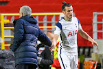 De heropleving van Gareth Bale: Wordt hij eindelijk weer de oude?