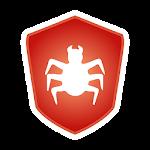 Shield Antivirus 3.0.3