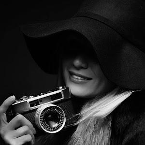 Grand Photography 17smll.jpg