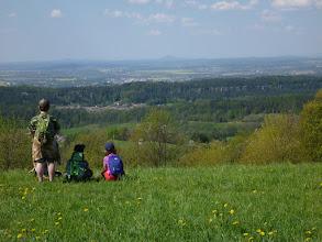 Photo: Na Vzdychánku.