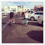 bike_rides.jpg