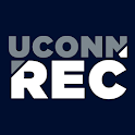 UConn Rec icon