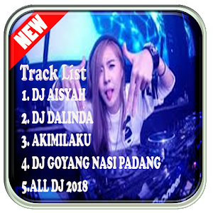download lagu dj maimunah full album mp3