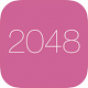 2048 Top for PC-Windows 7,8,10 and Mac