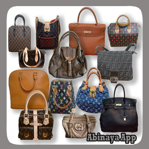 Women Handbag Ideas file APK for Gaming PC/PS3/PS4 Smart TV