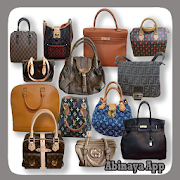 Women Handbag Ideas