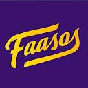 Faasos, Parel, Mumbai logo