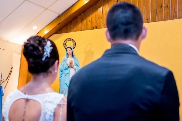 Fotógrafo de bodas Guillermo Daniele (gdaniele). Foto del 26.04.2017