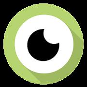 App Binary Eye APK for Windows Phone