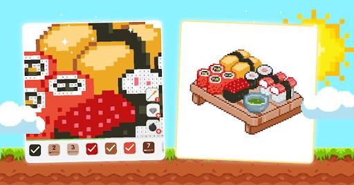 Dino Fun screenshot 7