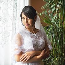 Wedding photographer Elena Turovskaya (polenka). Photo of 02.02.2017