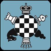 Chess Coach Pro