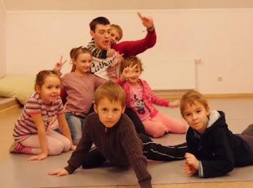 Kindertanzgruppe_start.jpg