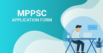MPPSC Application Form 2020 (Released)