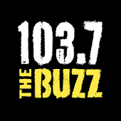 103.7 The Buzz Live