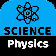 Physics GK
