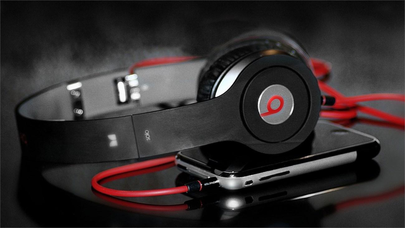 Kết quả hình ảnh cho nên mua tai nghe beats ở đâu