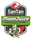 SanTan MoonJuice IPA