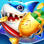 Royal Fish Hunter - Become a millionaire