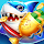 Royal Fish Hunter – Become a millionaire