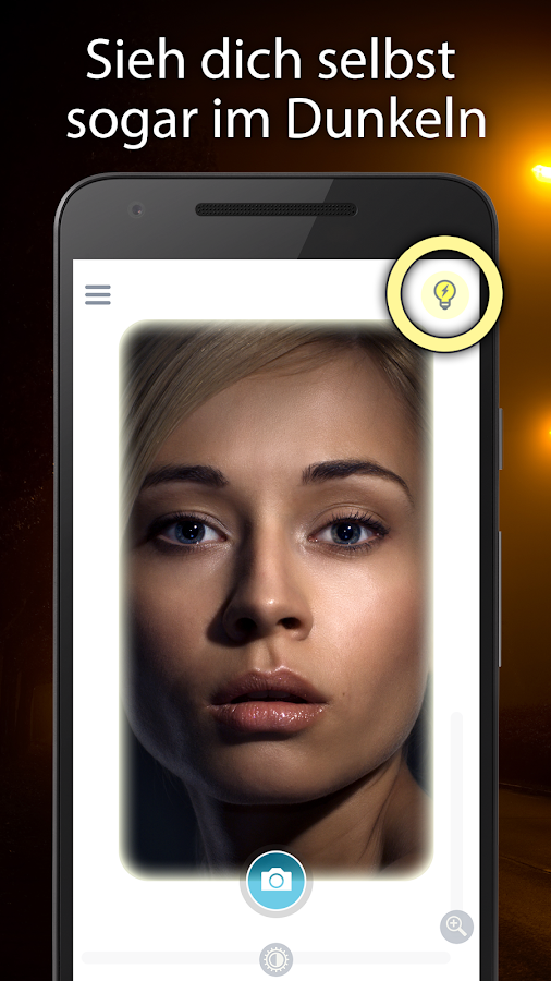spiegel android apps auf google play. Black Bedroom Furniture Sets. Home Design Ideas