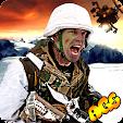 Commando Warrior Fury Shooter