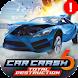 Car Crash IV 2020 Edition Damage Simulator Engine