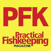 Practical Fish Keeping Magazine