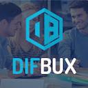 DifBux AdAlert