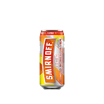 Smirnoff Spiked Screwdriver
