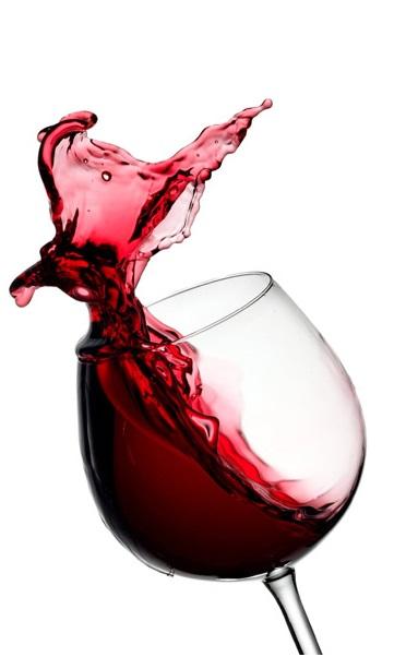 Copa-Vino-Blanco-o-Tinto.jpg