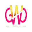 Glory World icon
