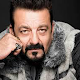 Find Sanjay Dutt movie name Download for PC Windows 10/8/7