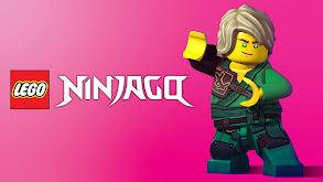 LEGO Ninjago thumbnail