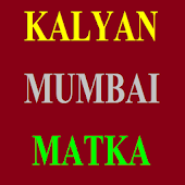 Login sign up kalyan matka