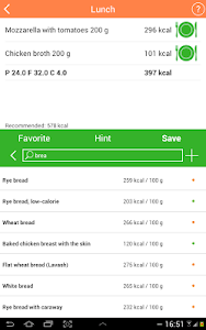 Lose weight without dieting Pro v5.12