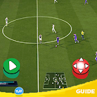 Strategy Guide For PES 2017 icon