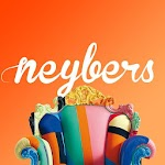 Neybers Interior Design 1.0.4